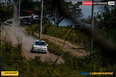 Rally_MM_AOR_0264