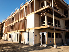 PEDB20171228-IP-3 (EricBier) Tags: 20171228driftwoodconstructionproject apartment building category construction driftwoodapartments driftwoodapartmentsproject event framing infrastructure murfeyconstructioncompany place tag iphonephotos sandiego 92110