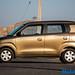 2019-Maruti-Wagon-R-19