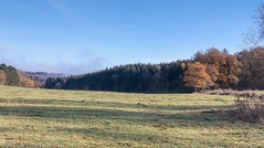 Ardenne bucolique (Inti Runa) Tags: canoneos5dmarkiv canonef2470mmf28iil wallonie ardenne belgium landscape autumn tourism travelphotography