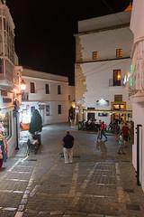 _DSC3092 (Ghostwriter D.) Tags: andalucia spainespanaandalucia spain andalusia 2017 españa vejerdelafrontera night nikond600 nikkor28300