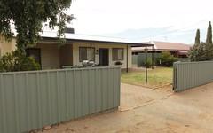 522 Fisher St, Broken Hill NSW