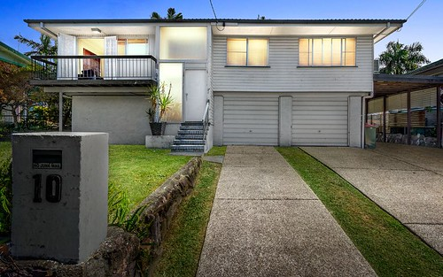 13 Walters St, Arncliffe NSW 2205