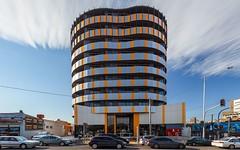 146 Bell Street, Coburg VIC