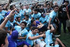 Sporting Cristal Campeón 2018 (estalincolqui) Tags: copa movistar fútbol peruano soccer alianza lima