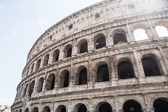IMG_6615 (a300zx4pak) Tags: rome florence italy manarola riomaggiore vernazza cinqueterre ferrari colosseum duomo sea view sunset vatican uffizi