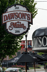 Dawson's Sign (Bracus Triticum) Tags: dawsons sign indianapolis インディアナポリス indiana インディアナ州 unitedstates usa アメリカ合衆国 アメリカ 8月 八月 葉月 hachigatsu hazuki leafmonth 2018 平成30年 summer august
