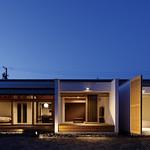 個人住宅の写真