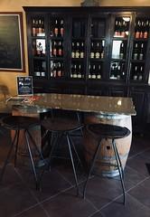 #WineTasting with #Friends (Σταύρος) Tags: livingroom winecabinet woodencabinet mankascorner uniquetable wine merrychristmas happyholidays fall winebarrels winery vineyard winetasting friends kalifornien californië kalifornia καλιφόρνια カリフォルニア州 캘리포니아 주 cali californie california northerncalifornia カリフォルニア 加州 калифорния แคลิฟอร์เนีย norcal كاليفورنيا