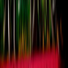 Forest / Foresta (Giorgio Ghezzi) Tags: tree albero abstract astratto etna giorgioghezzi