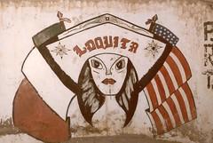71 (José Manuel Valenzuela) Tags: graffiti identidad cultura cholos