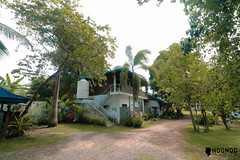 La Vida Orchard Samal Island  (21 of 28) (Rodel Flordeliz) Tags: samalisland davaocity samal gardencity lavidaorchard bnb airbnb bedandbreakfast gardenresort penaplata beach summerinsamal
