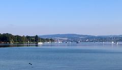 Vacances_0798 (Joanbrebo) Tags: bodensee konstanz badenwürttemberg de deutschland canoneos80d eosd efs1855mmf3556isstm autofocus llac lago lake lac