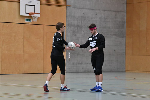 """Faustball EFA-Cup Diepoldsau 18 • <a style=""""font-size:0.8em;"""" href=""""http://www.flickr.com/photos/103259186@N07/39764675093/"""" target=""""_blank"""">View on Flickr</a>"""