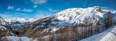 Simplonpass_26. Januar 2018-65 (silvio.burgener) Tags: simplonpass simplon switzerland adler schweiz swiss svizzera suisse hospiz sempione steinadler