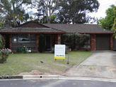 8 View Street, Cabramatta NSW