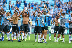 Gremio x Vasco (Grêmio Oficial) Tags: brasileirao campeonatobrasileiro2018 equipe esporte esportedeacao estadio futebol gremio