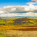 Brecon Beacons National Park - Panorama