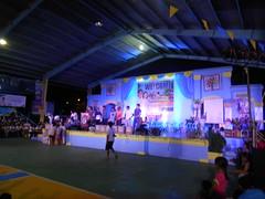 DSCN5084 (renan sityar) Tags: victoria laguna itik festival 2018