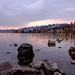 An evening in Luzern (Lionoche) Tags: luzern sunset switzerland paysagedesuisse autumn fall