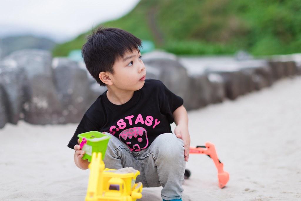 潮境公園-親子寫真-上傳_40