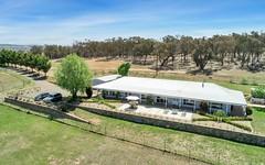 275 Mulligans Flat Road, Sutton NSW