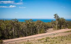 184 Mirador Drive, Merimbula NSW
