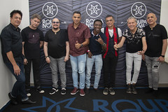 "Belo Horizonte | 07/12/2018 • <a style=""font-size:0.8em;"" href=""http://www.flickr.com/photos/67159458@N06/44440910670/"" target=""_blank"">View on Flickr</a>"