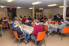 TMW181214-02.jpg (ConcordiaStCatharines) Tags: clts christmas concordialutherantheologicalseminary stcatharines ontario canada ca