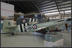 IMG_7815_edit (The Hamfisted Photographer) Tags: ran fleet air arm museum visit april 2018