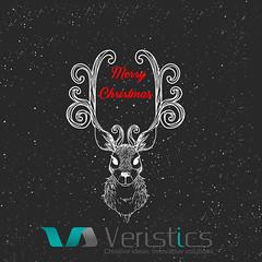 veristics xmas (VERISTICS NETWORKS) Tags: merrychristmas xmas happyxmas bethlehem santa🎅 candles cards december giftsmerry plumpudding🎁 cakes ballons🎈 celebration xmasdinner puddings🎄 decorative🎁 2018 specialday holiday holidays🎉🎈