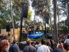 The New Raemon & McEnroe (Luis Pérez Contreras) Tags: vida festival vilanovailageltrú barcelona 2018 music spain livemusic concert concierto olympus m43 mzuiko omd em1 em1mkii live gig the new raemon mcenroe thenewraemonmcenroe