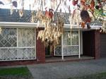 5/536 Kiewa Place, Albury NSW