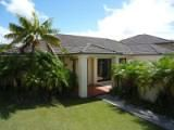 1,41 Timbertops Drive, Diggers Beach Drive, Coffs Harbour NSW