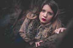 #Portrait #photography #portraitphotography #portrait_shots #fujifilm #fuji #photoshooting #model #portraitart #mitakon #mitakon35f095 #xt2 #photographer #photooftheday #fujifilmphotography #earth_portraits #photomodel #femalemodel #portraitgasm (f.leclerc) Tags: photooftheday fujifilmphotography femalemodel mitakon portrait portraitphotography mitakon35f095 portraitshots photoshooting portraitgasm photomodel xt2 fujifilm earthportraits model portraitart photographer photography fuji