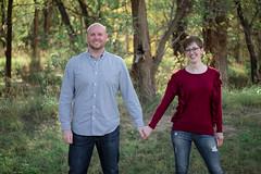 2018_11_11_Gibbsfamily-27.jpg (shermanlexi) Tags: familyportraits fall