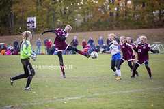 3W7A3927eFB (Kiwibrit - *Michelle*) Tags: soccer varsity girls ma home playoff monmouth sacopee 102518 2018