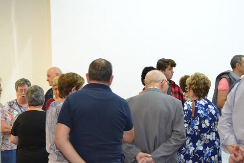 "(2018-10-05) - Exposición Filatélica - Inauguración - Diario El Carrer  (56) • <a style=""font-size:0.8em;"" href=""http://www.flickr.com/photos/139250327@N06/45057609754/"" target=""_blank"">View on Flickr</a>"