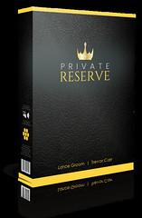 Private Reserve Review – Fresh Domain Flipping Strategies (Sensei Review) Tags: internet marketing private reserve bonus download oto reviews testimonial trevor carr