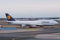 EDDF_OCT2018_DLH_B744_D-ABTK_A (BD78Photos) Tags: eddf fra frankfurtairport flughafenfrankfurtammain lufthansa dlh boeing 747 747400 744 b744