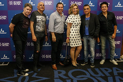 """Campinas - SP 13/11/2018 • <a style=""""font-size:0.8em;"""" href=""""http://www.flickr.com/photos/67159458@N06/45087022805/"""" target=""""_blank"""">View on Flickr</a>"""
