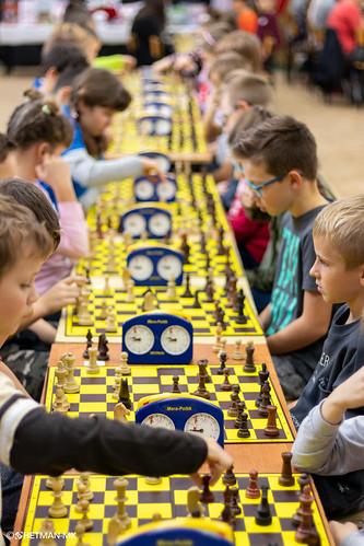 I Turniej Szachowy Dla Niepodległej-103