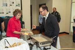 Veterans-Seniors-2018-200