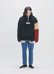 23 (GVG STORE) Tags: quietist outer unisex casualbrand coordination gvg gvgstore gvgshop