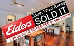 25 Waianbar Ave, South West Rocks NSW