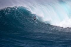 KaiLennybarrelafterkoa4Jawschallenge2018Lynton (Aaron Lynton) Tags: jaws peahi xxl wsl bigwave bigwaves bigwavesurfing surf surfing maui hawaii canon lyntonproductions lynton kailenny albeelayer shanedorian trevorcarlson trevorsvencarlson tylerlarronde challenge jawschallenge peahichallenge ocean