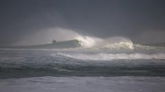 (Stephane Laborde) Tags: canon 6d 150600 ocean surf wave