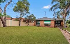 36 Conrad Street, Wetherill Park NSW