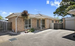 5/86 First Avenue, Rosebud VIC