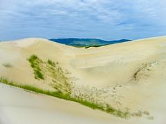 Brazil_25_01_2018_073 (Nekrasoff Oskar) Tags: brazil florianopolis floripa joaquina santacatarina clouds island sand sanddune sanddunejoaquina sky